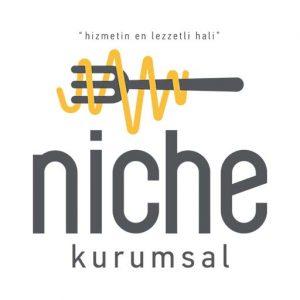 Niche Kurumsal